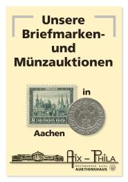 Aixphila Aachen